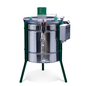 6-Frame Extractor Reversible