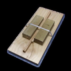 5-Frame UT Floor Flatpack