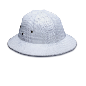 Pith Hat