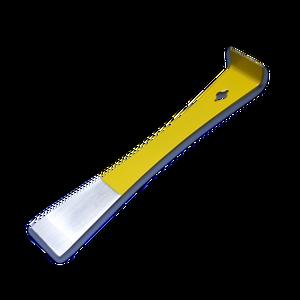 Yellow Kelley Hive Tool  26cm