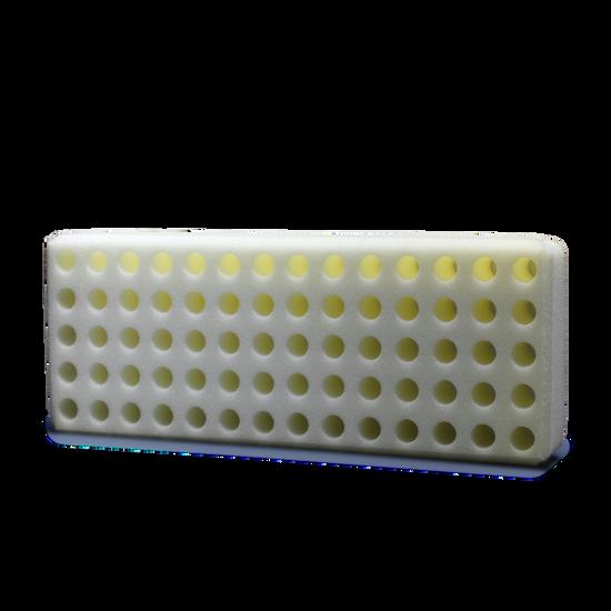 Incubator Foam Tray 70 Cell
