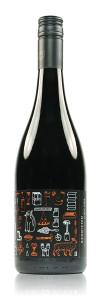 Matt Connell Rendition Pinot Noir Central Otago New Zealand