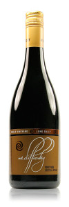 Mt Difficulty Long Gully Pinot Noir