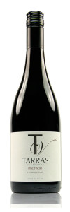 Tarras Estate Pinot Noir Central Otago New Zealand
