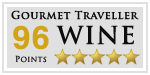 awarded-96-points-gourmet-traveller-wine-magazine.png