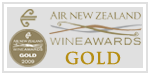 awarded-air-nz-wine-awards-gold-medal.png