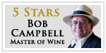 awarded-bob-campbell-mw-5-stars.png