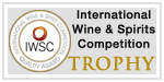 awarded-iwsc-trophy.png