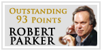 awarded-robert-parker-93-points.png