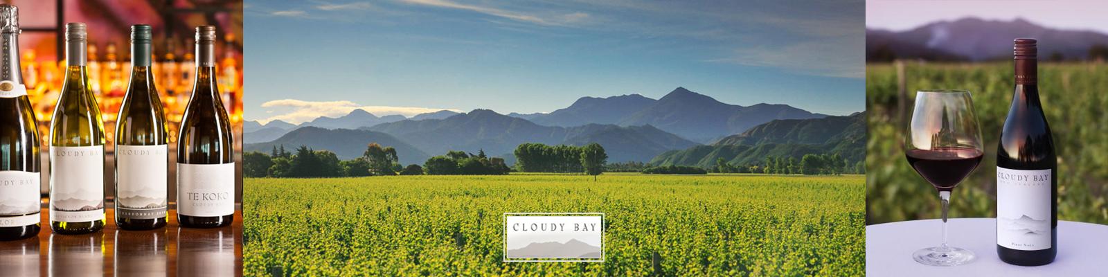 banner-cloudy-bay-vineyard.jpg