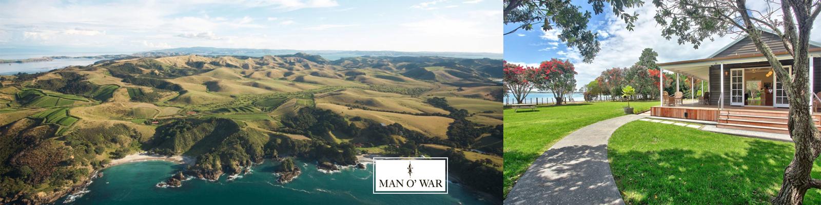 banner-man-o-war-vineyards.jpg