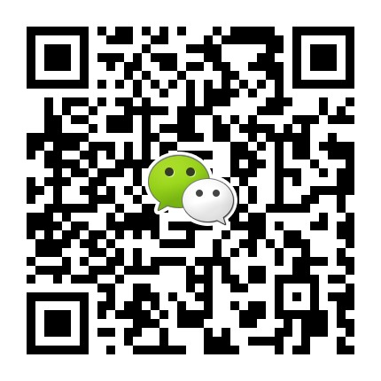mmqrcode1533787158540.png