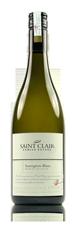 saint-clair-wairau-reserve-sauvignon-blanc-marlborough-new-zealand.png
