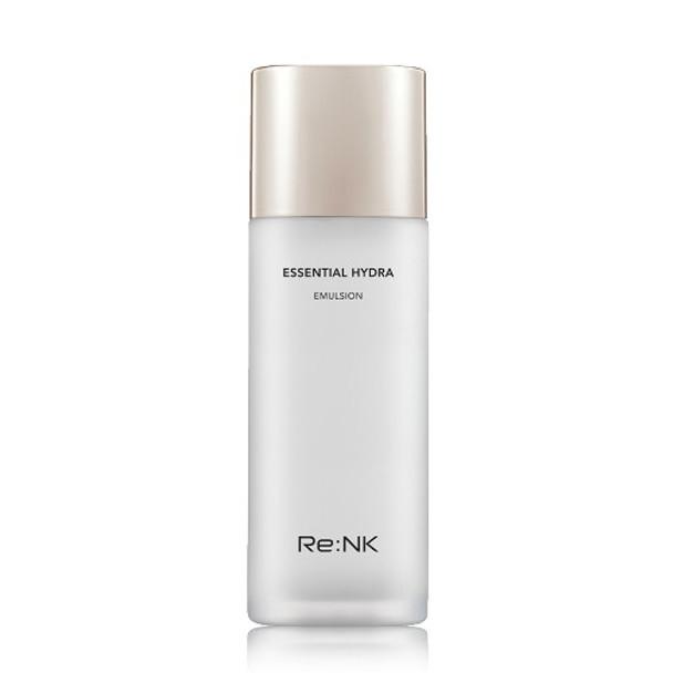 Re:NK Essential Hydra Emulsion