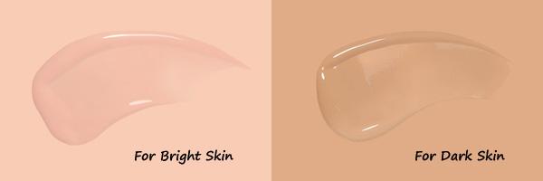 iope-men-aircushion-shades.jpg