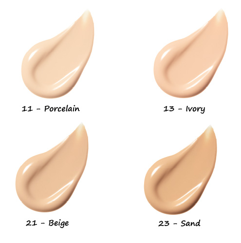 lng-real-concealer-colors.jpg