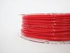Black/White/Red Flexible TPE 3D Printing Filament Value Pack 3x 200g