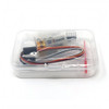 3D Touch Auto Bed Leveling Sensor for Anet A8 Tevo Reprap i3 3D Printer