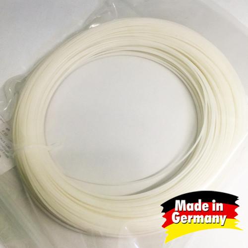 smartABS Smart ABS 3D Printing Filament - 1.75 mm