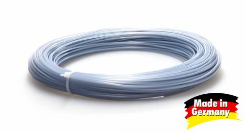PORO-LAY MOLD-LAY 3D Printing Filament - 1.75 mm