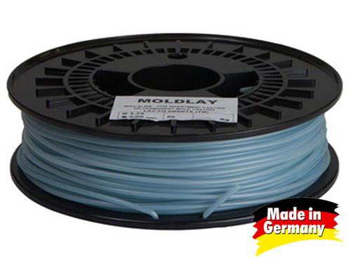 PORO-LAY MOLD-LAY 3D Printing Filament - 1.75 mm 0.75kg