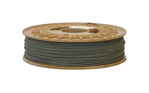 Fillamentum Timberfill 1.75mm 3D Printing Wood Filament, 750g Champagne