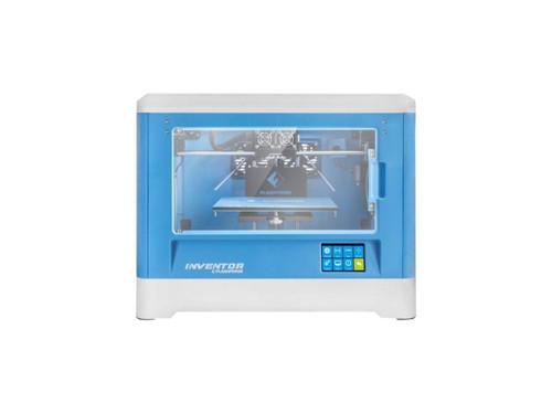 Flashforge Inventor Dual Extruder Professional Desktop 3D Printer