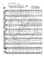 Sweetheart Of Sigma Chi 1 (TTBB) (arr. Kirk Roose)-Download-UNPUB