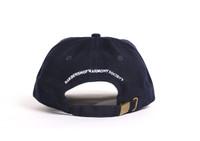 BHS Ball Cap - Navy