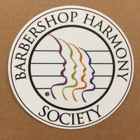 BHS Sticker