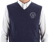 BHS Sweater Vest
