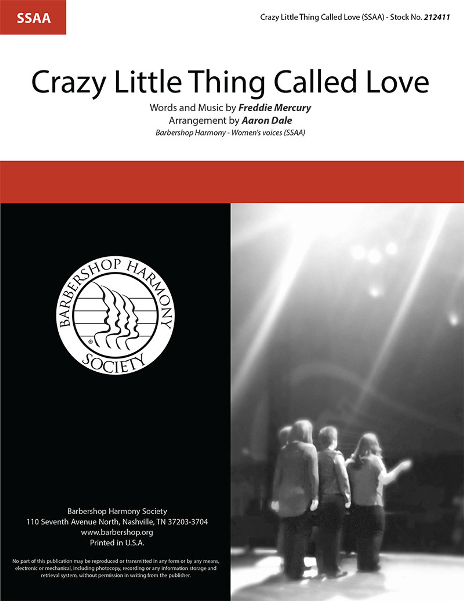 Free download thailand movie crazy little thing called love sub.