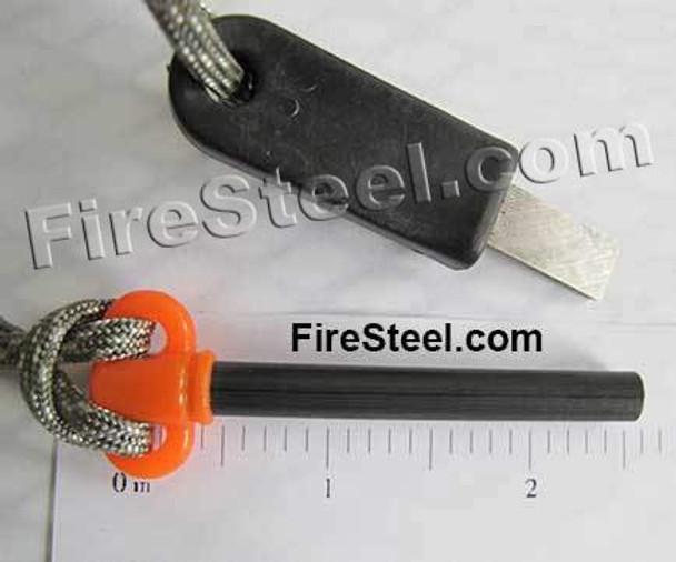 GobSpark Ranger FireSteel Kit