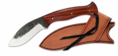 "KC4008, ""Everyday Kukri"", by Citadel Knives & Swords, Free Shipping, MSRP ($195.00), DNH7 Steel"