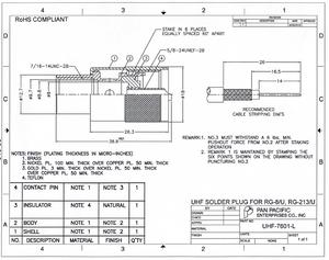 ars-ppeci-uhf-7601l-300x237.png
