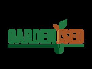Gardenised