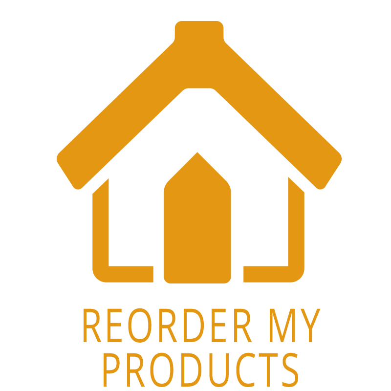 Reorder My Products