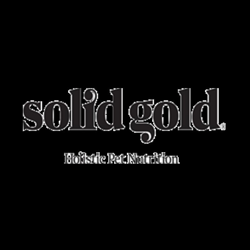 Solid Gold Pet Food