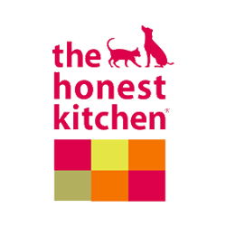 Honest Kitchen Pet Food