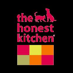 Honest Kitchen Pet Food