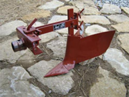 Adjustable Ridger Small