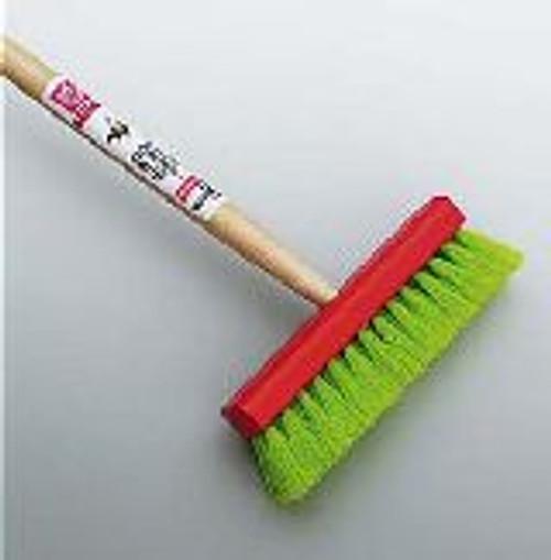 Children's Broom