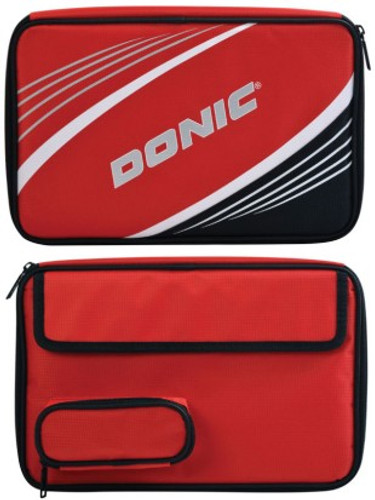 Donic Salo + Cover