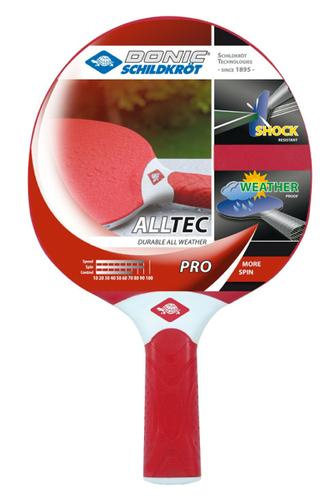 DONIC Schildkröt Altec Pro Racket Ping Pong Depot Table Tennis Equipment