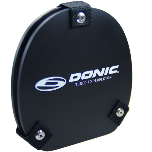 DONIC Rubber Press Ping Pong Depot Table Tennis Equipment