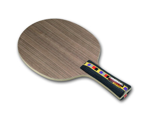 Donic Ovtcharov Senso V1 blade Ping Pong Depot Table Tennis Equipment