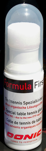 DONIC Formula First Glue (25 g)