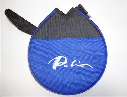 Palio Round-shape Case