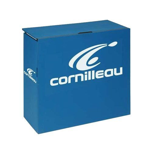 Cornilleau Umpire Table Ping Pong Depot Table Tennis Equipment