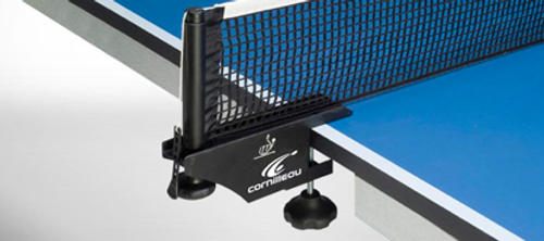 Cornilleau Competition ITTF Net and Post Set